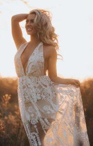 naked dress 3