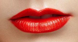 rossetto rosso quale scegliere fuoco