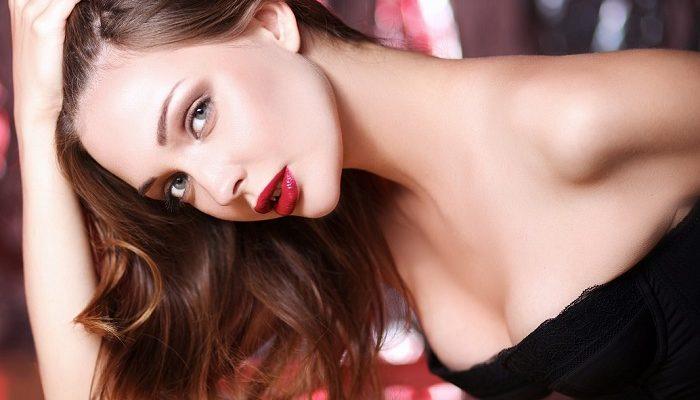 Caduta dei capelli diffusa: un rimedio risolutivo