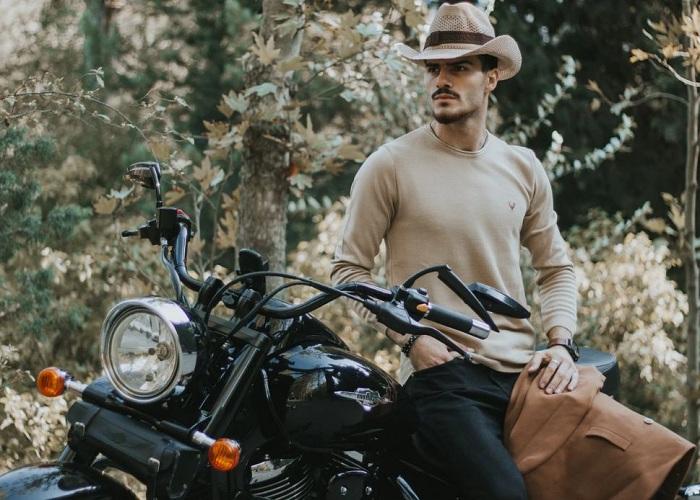 Gioielli Uomo | Tendenze 2018 | Bracciali, Pendenti, Gemelli, Orologi