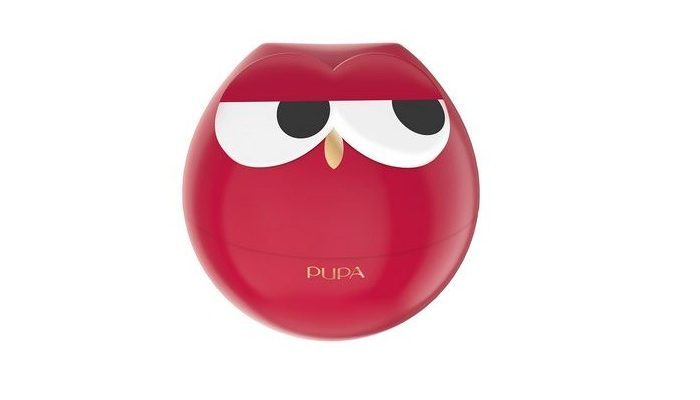 Pupa Cofanetto Owl: idea regalo makeup per ragazze