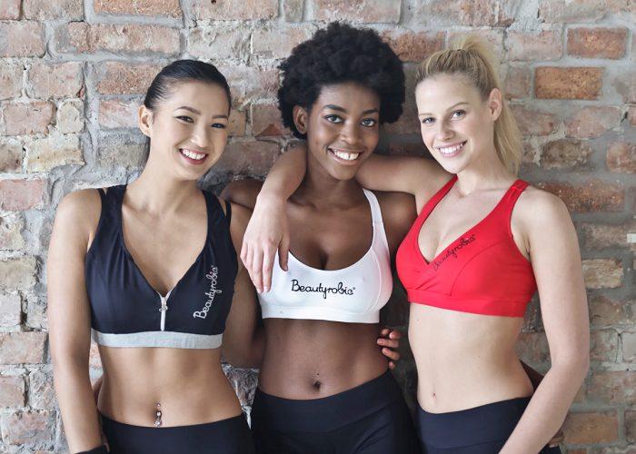 Athleisure: l'urban activewear che fa tendenza