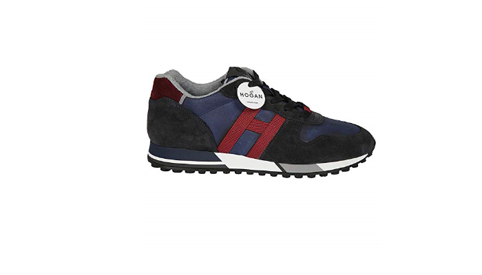 Hogan Sneakers Uomo