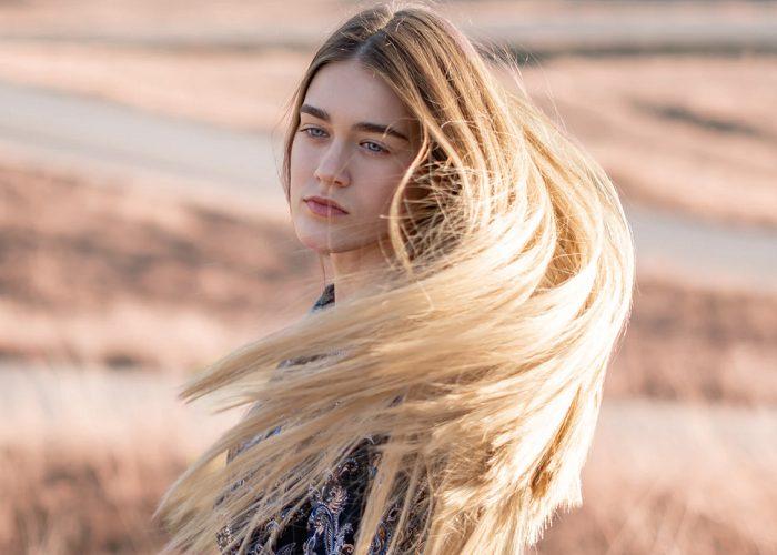 10 alimenti che fanno bene ai capelli