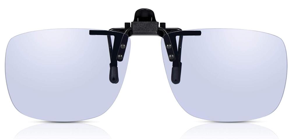 Read Optics occhiali anti luce blu