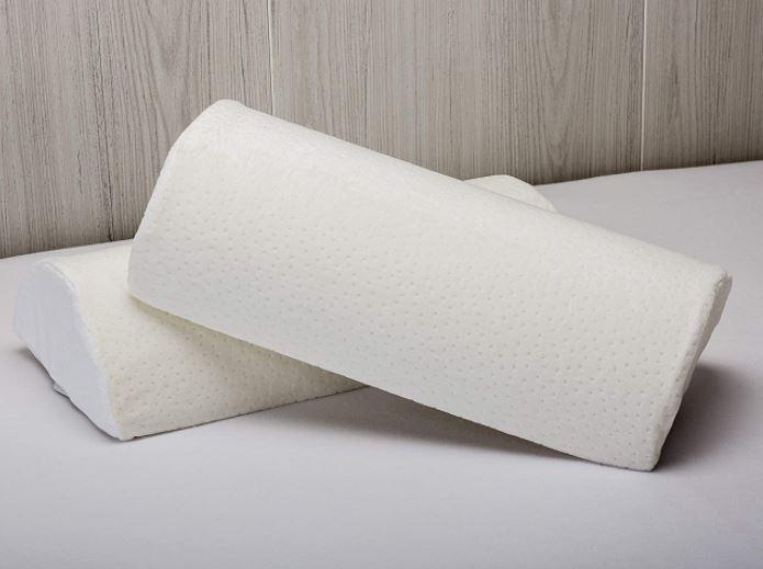 Pikolin Home - Guanciale viscoelastico, memory foam
